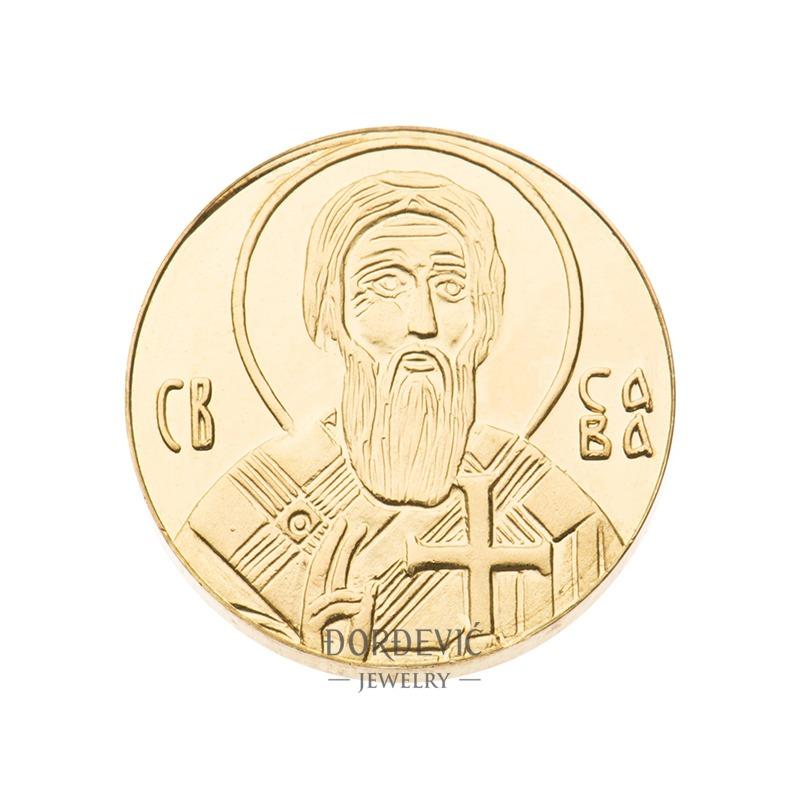 dukat sv. Sava