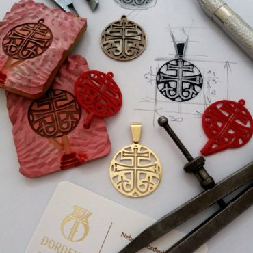 Izrada nakita po narudžbini Zlatara u Beogradu