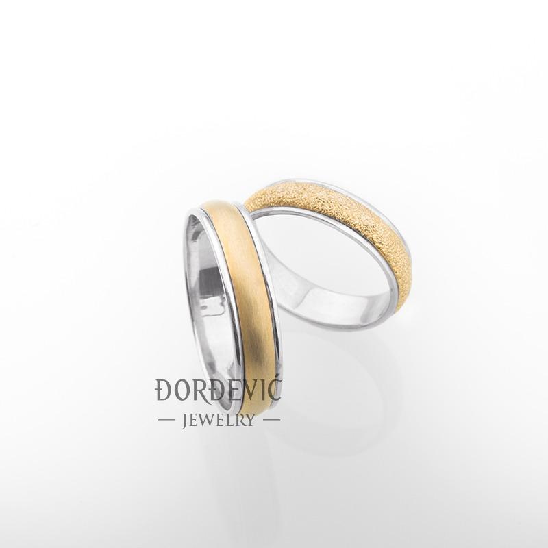 burme-zutog-zlata