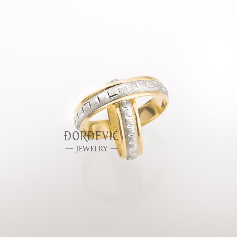 burme-od-belog-zlata