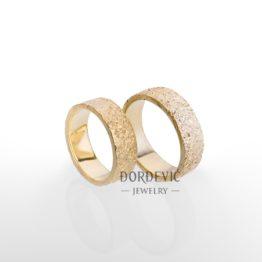 burme-raw-gold-look